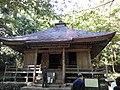 Chusonji IMG 20161011 103647.jpg