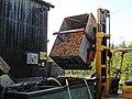 Cider Mill (22209098422).jpg