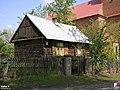 Ciepielów, Papuzińskiego 40 - fotopolska.eu (315169).jpg