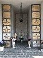 Cilavegna - tombe in onore dei patrioti della II guerra Mondiale.jpg