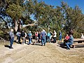 Cimarron National Grassland Celebration at Cimarron National Grassland (7dc9c35ceaec4b8b8ebf107108288721).JPG