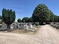 Cimetière St Denis Seine St Denis 10.jpg
