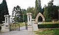 Cimetière de la Belle-Motte - Aiseau-Presles.jpg