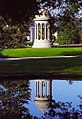 "Cincinnati - Spring Grove Cemetery & Arboretum ""Crystal Clear Reflection"" (4091756726).jpg"