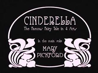 politically correct cinderella