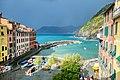 Cinque Terre (Italy, October 2020) - 35 (50543599666).jpg