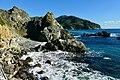 Cinque Terre (Italy, October 2020) - 8 (50543610906).jpg
