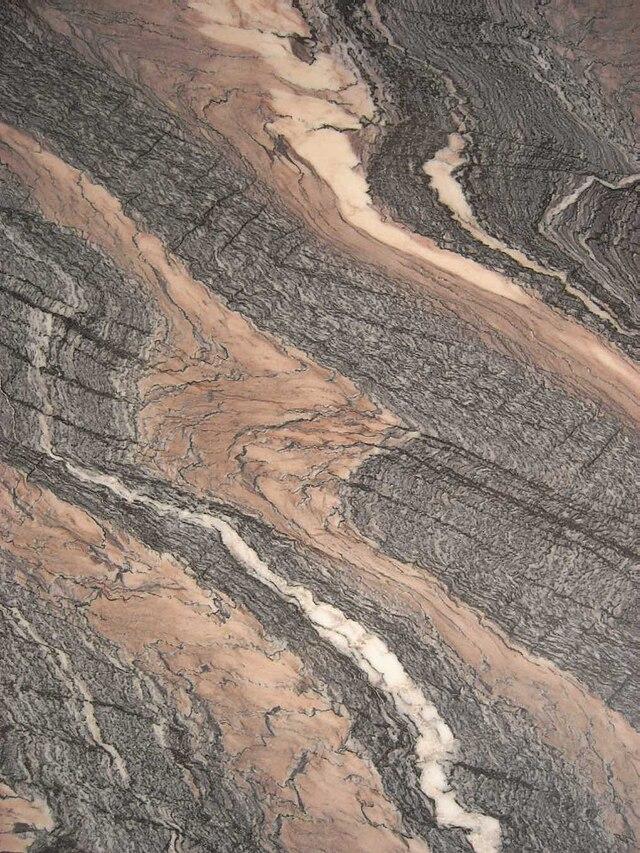 definicija stijena