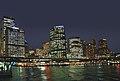 Circular Quay Sydney (8) (8069256512).jpg