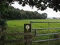 Circular walk - geograph.org.uk - 986622.jpg