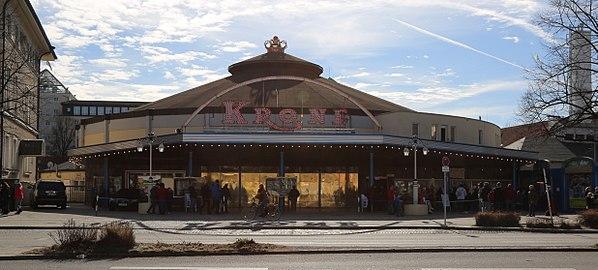 Circus Krone in München.jpg
