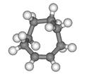 Cis-cyclooctene3D.png