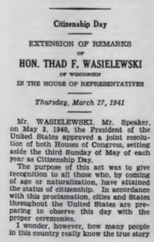 CitizenshipDayCongressionalRecord.PNG
