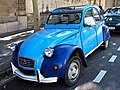 Citroën 2CV - Flickr - Alexandre Prévot (1).jpg