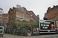 City Buildings, Manchester 2.jpg