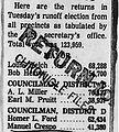 City Councilman Results.jpg