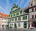 City hall of Weimar (2).jpg