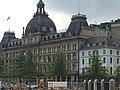 City of Copenhagen,Denmark in 2019.07.jpg