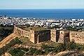 City of Derbent.jpg