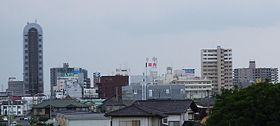City of Ichihara1.JPG