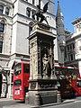 City of London, Temple Bar - geograph.org.uk - 865147.jpg