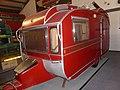 City of Nottingham Fire Brigade Caravan (37306423790).jpg