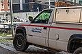 City of Pittsburgh Public Works Truck (48171549301).jpg