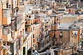 Cityscape of Valletta, Malta, Mediterranean Sea.jpg