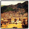Ciudad del Cusco..jpg