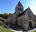 Clairoix église.jpg