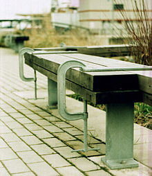 Clamp bench.jpg