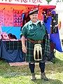 Clan McKenzie 05Tac 021.jpg