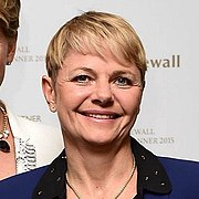 Clare-Balding-and-Alice-Arnold (cropped).jpg