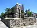 Clarendon War Memorial 03.jpg