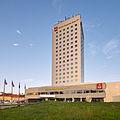 Clarion Congress Hotel České Budějovice.jpg