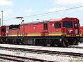 Class 15E 15-051.JPG
