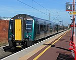 Class 350, LNW, Rugby.jpg