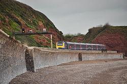 Class 43 on the sea wall near Dawlish (7258).jpg