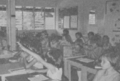Class at Dover Court Preparatory School, Singapore (1977).png