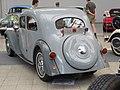 Classic Show Brno 2011 (104).jpg