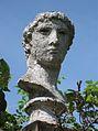Classical bust at Charleston Farm.jpg