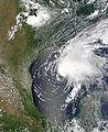 Claudette 13 july 2003 1710Z.jpg