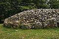 Clava cairn (Balnauran of Clava) 22.JPG