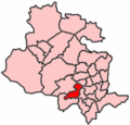 Clayton and Fairweather Ward 2004.png