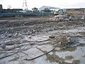 Clearing for the Olympic Aquatic Centre - geograph.org.uk - 334376.jpg