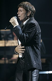 Cliff Richard discography Artist discography