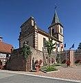 Climbach-protestantische Kirche-02-gje.jpg