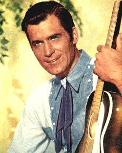 Clint Walker Cheyenne 1957.JPG