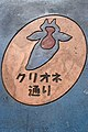 Clione dori Abashiri03s3.jpg