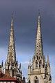 Clochers Notre-Dame de Bayonne.jpg